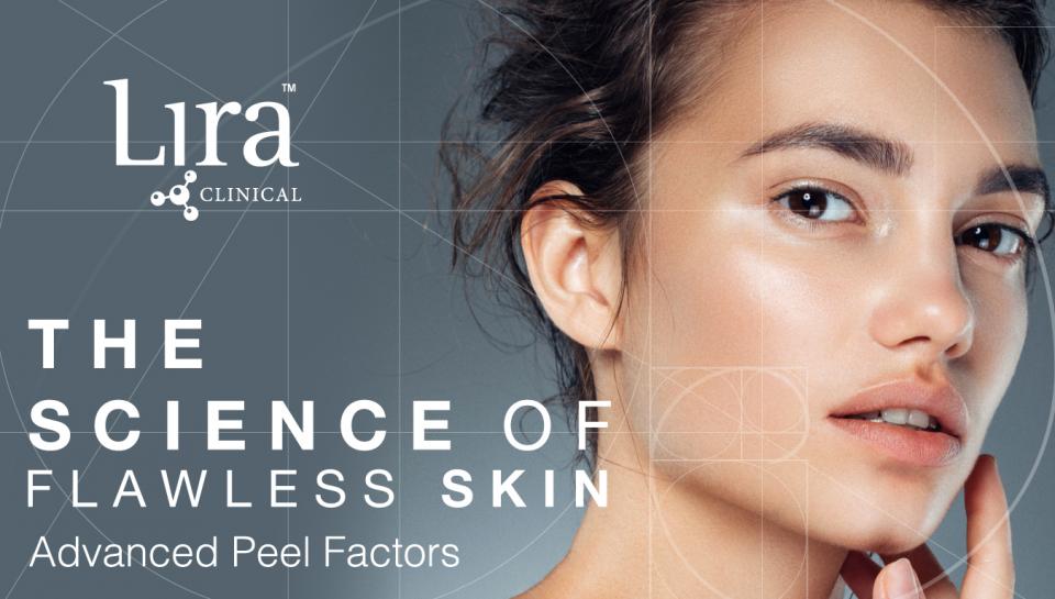 blog-lira-clinical-huidverzorgingsproducten-bij-huidzorg-de-ronde-venen.png