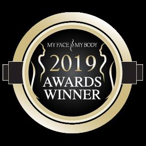 badge-mfmb-award-2019-300px.png